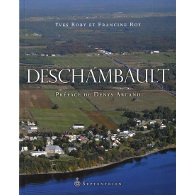 Deschambault