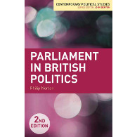 Parliament in British Politics