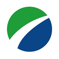 EBSCOhost